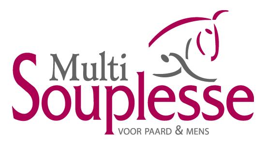 Multi Souplesse